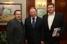 Україна очима західної української діаспори