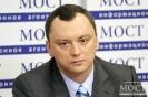 Україна очима західної української діаспори_6