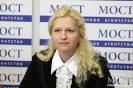 Україна очима західної української діаспори_5
